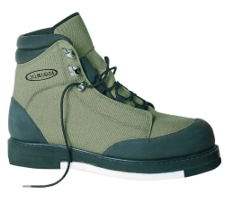 Emerger II Wading Boot