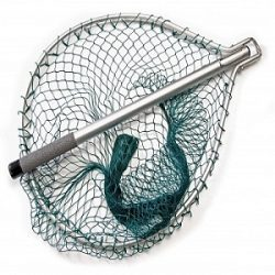McLean Hinged Handle Net