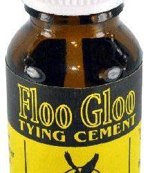 Floo Gloo