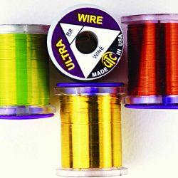 UTC Wire