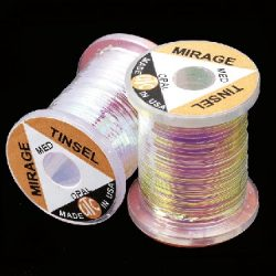 Mirage Tinsel