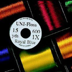 UNI-Floss