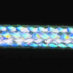Lazer Mylar Tubing