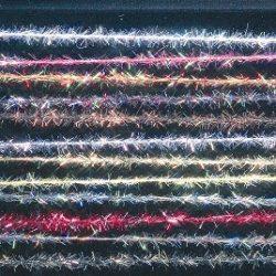 Microbrite Dubbing