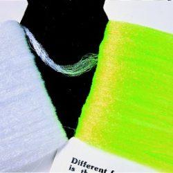 Wapsi Polypropylene Yarn