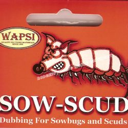 Sow Scud