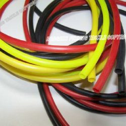 Flying C Rubber Tubing