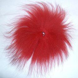 XL Fox Fur
