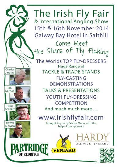 fly fair