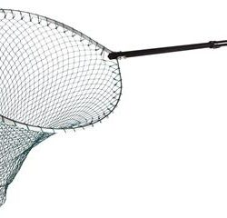 McLean Folding Long Reach Net