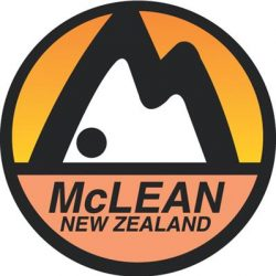 McLean Telescopic Weigh Hinged Handle Net