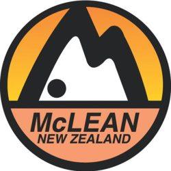 McLean Telescopic Weigh Hinged Handle Net