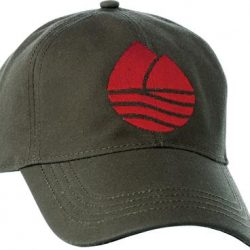 Redington Yeomalt Hat
