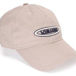 Vision Classic Caps