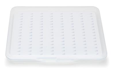 Vision V102 Slim Medium Fly Box