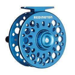 Redington Rise Spare Spool