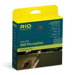 Rio Preception