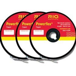 RIO Powerflex 110yds