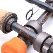 VISION STILLMANIAC FLY ROD