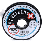 VISION EXTREME+ TIPPET